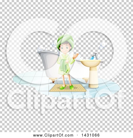 Transparent clip art background preview #COLLC1431066