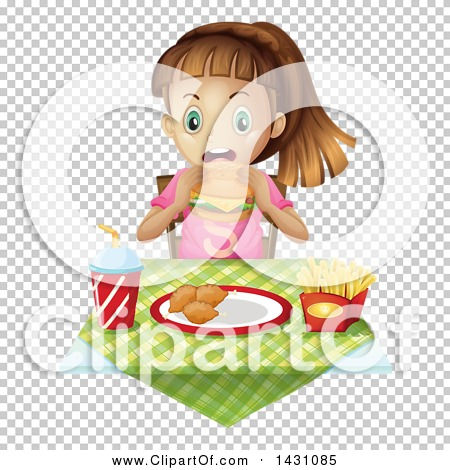 Transparent clip art background preview #COLLC1431085