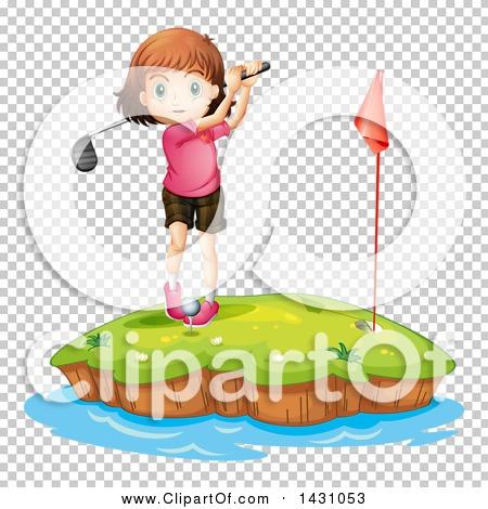 Transparent clip art background preview #COLLC1431053