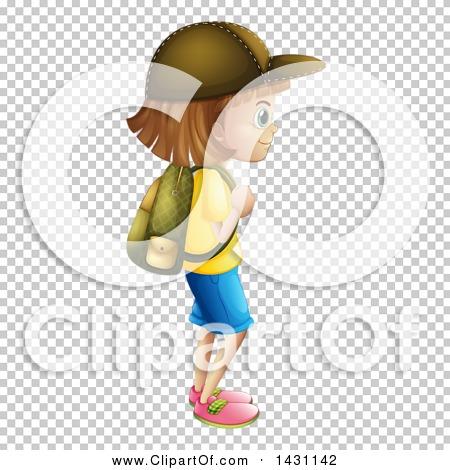 Transparent clip art background preview #COLLC1431142