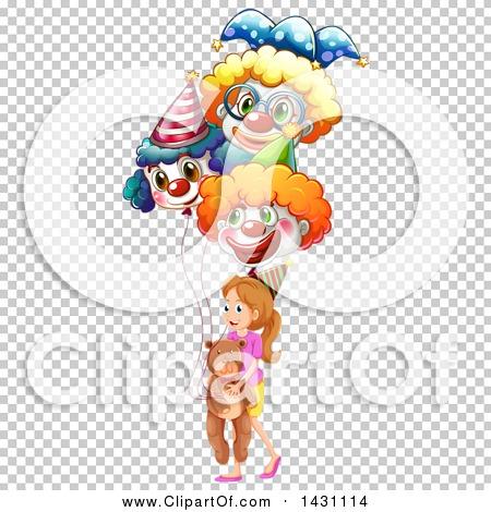 Transparent clip art background preview #COLLC1431114