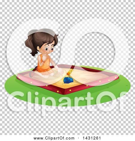 Transparent clip art background preview #COLLC1431261