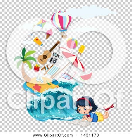 Transparent clip art background preview #COLLC1431173