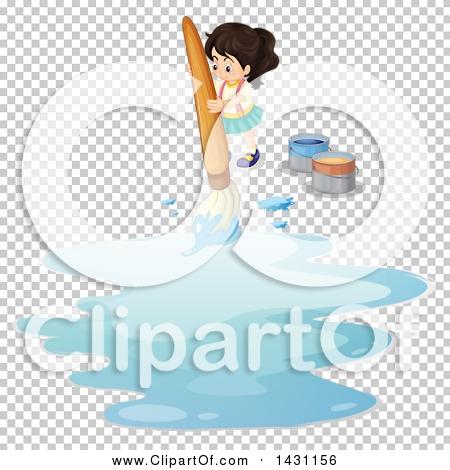 Transparent clip art background preview #COLLC1431156