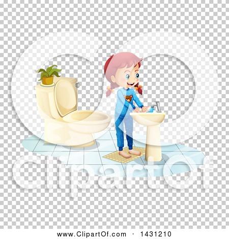 Transparent clip art background preview #COLLC1431210