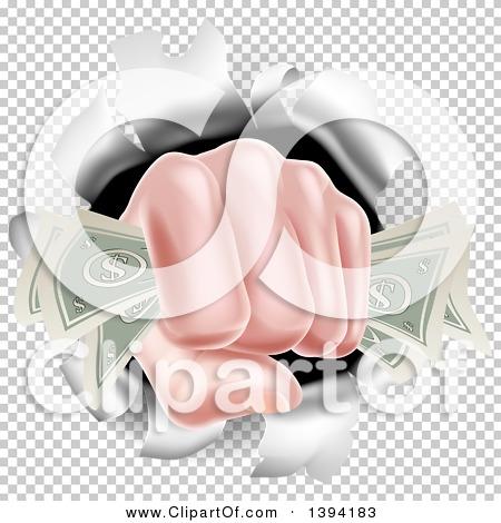 Transparent clip art background preview #COLLC1394183
