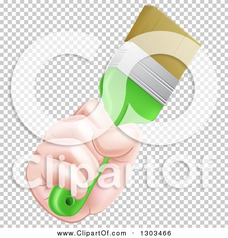Transparent clip art background preview #COLLC1303466