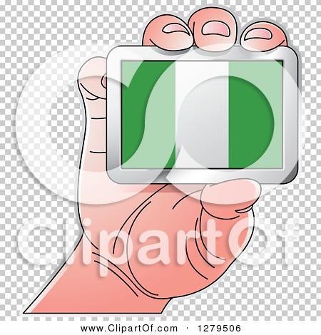 Transparent clip art background preview #COLLC1279506