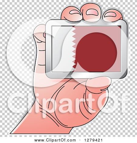 Transparent clip art background preview #COLLC1279421