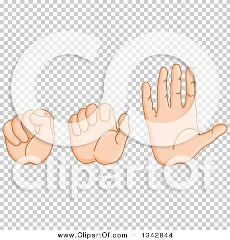 Transparent clip art background preview #COLLC1342844