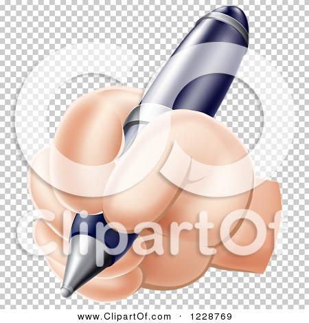 Transparent clip art background preview #COLLC1228769