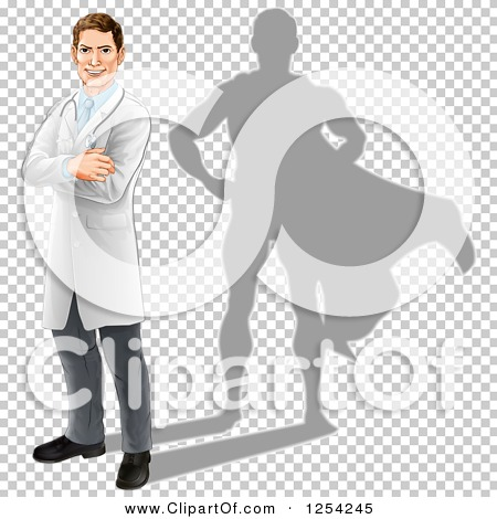 Transparent clip art background preview #COLLC1254245