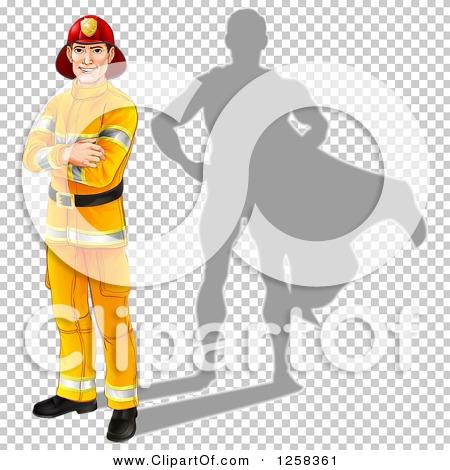 Transparent clip art background preview #COLLC1258361