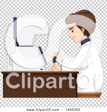 Transparent clip art background preview #COLLC1445352