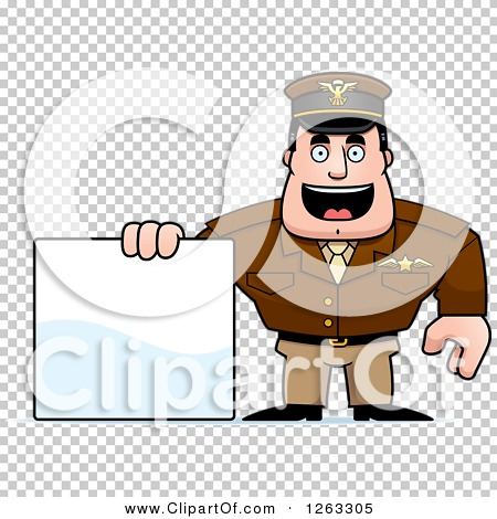 Transparent clip art background preview #COLLC1263305