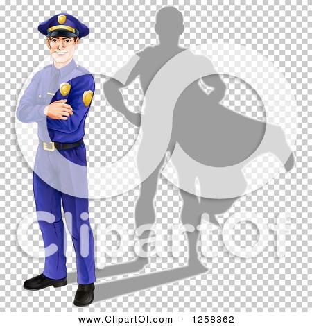 Transparent clip art background preview #COLLC1258362