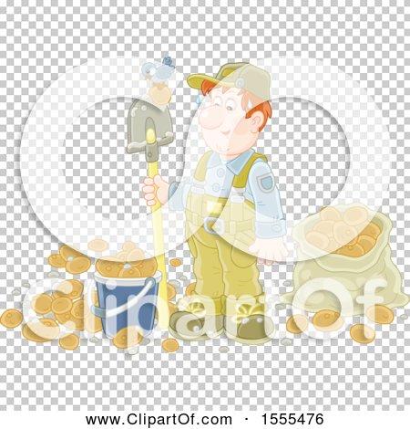 Transparent clip art background preview #COLLC1555476