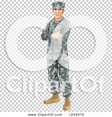 Transparent clip art background preview #COLLC1259975