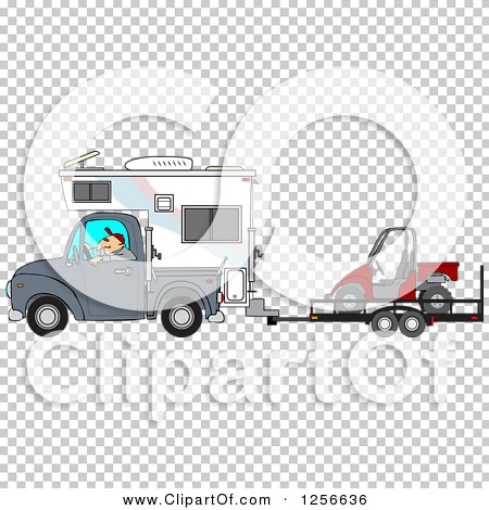 Transparent clip art background preview #COLLC1256636