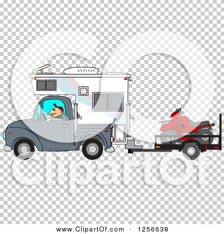 Transparent clip art background preview #COLLC1256638