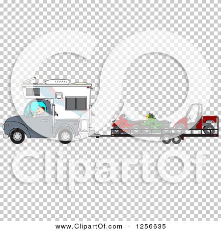 Transparent clip art background preview #COLLC1256635