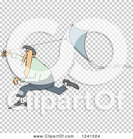 Transparent clip art background preview #COLLC1241024