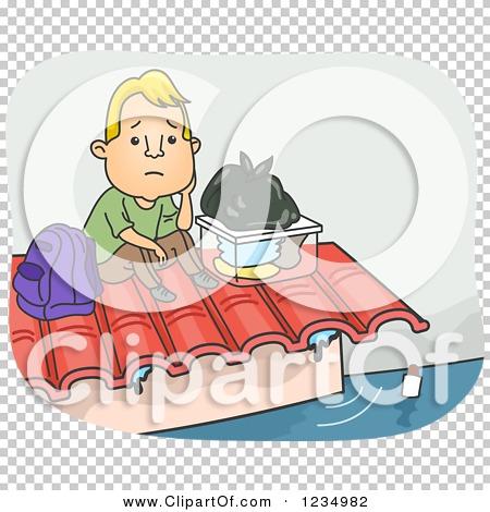 Transparent clip art background preview #COLLC1234982
