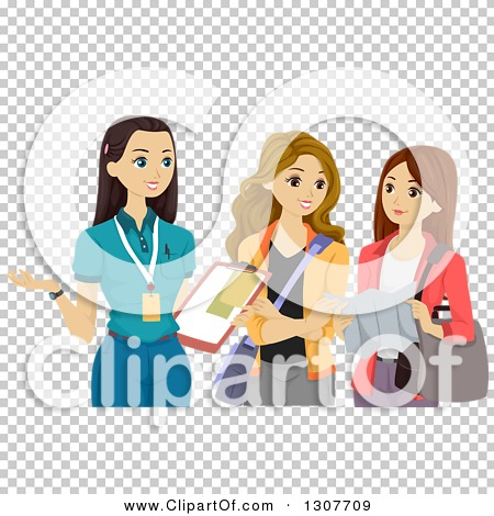 Transparent clip art background preview #COLLC1307709