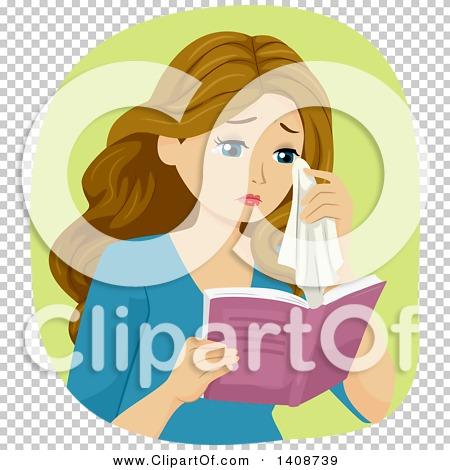 Transparent clip art background preview #COLLC1408739