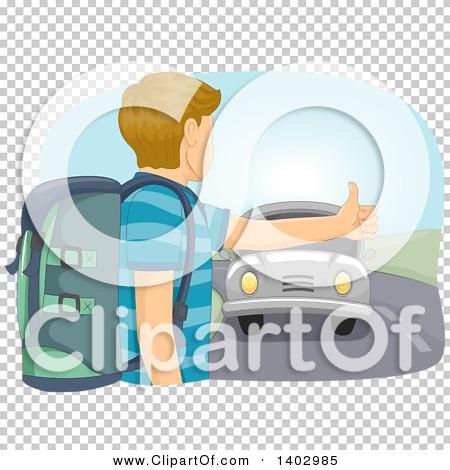Transparent clip art background preview #COLLC1402985