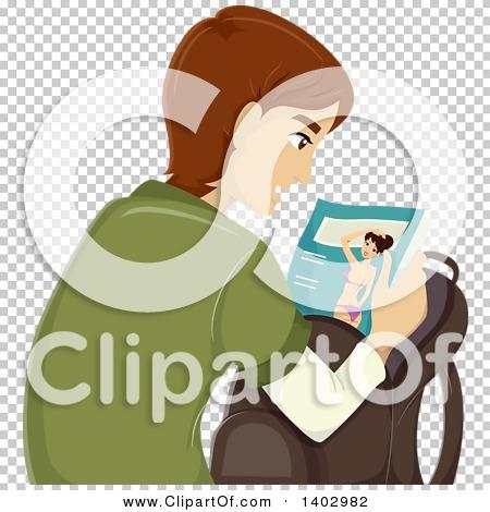 Transparent clip art background preview #COLLC1402982