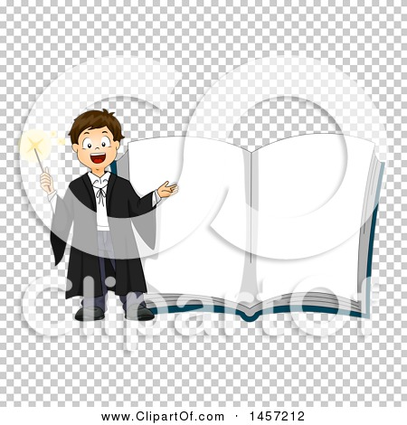 Transparent clip art background preview #COLLC1457212