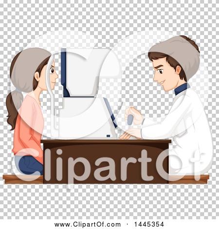 Transparent clip art background preview #COLLC1445354