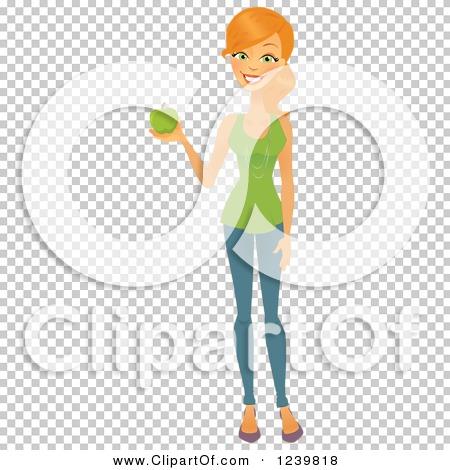 Transparent clip art background preview #COLLC1239818