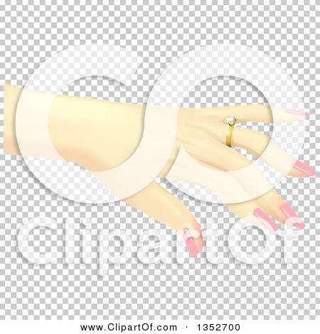 Transparent clip art background preview #COLLC1352700