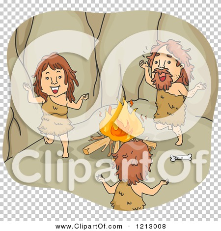 Transparent clip art background preview #COLLC1213008