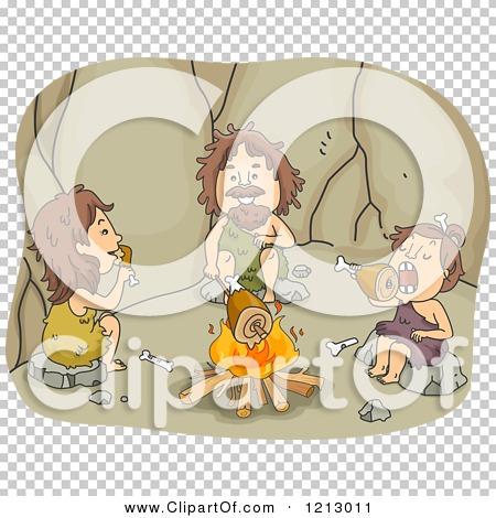 Transparent clip art background preview #COLLC1213011