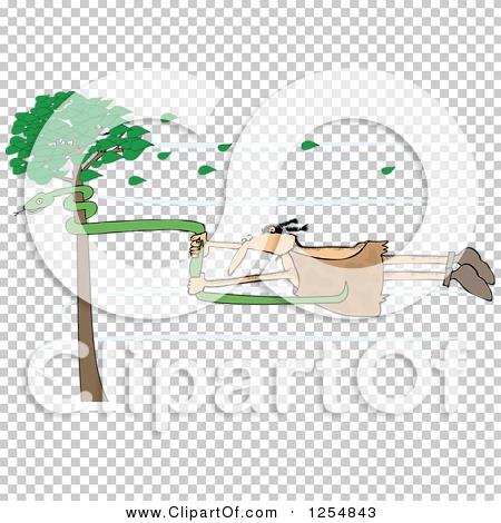 Transparent clip art background preview #COLLC1254843