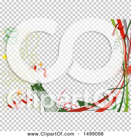 Transparent clip art background preview #COLLC1499098