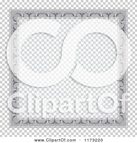 Transparent clip art background preview #COLLC1173220
