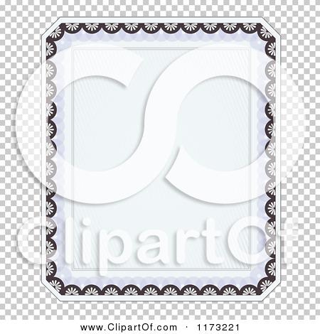 Transparent clip art background preview #COLLC1173221