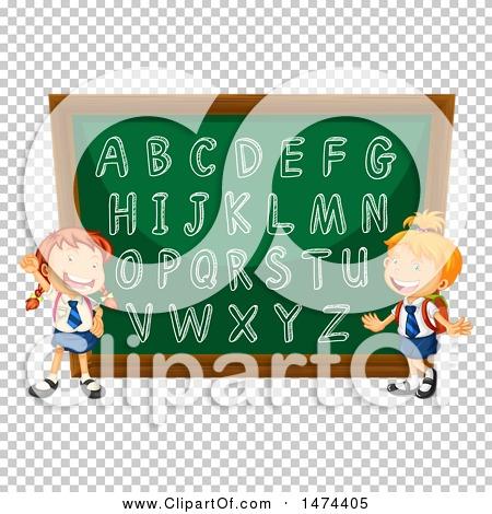 Transparent clip art background preview #COLLC1474405