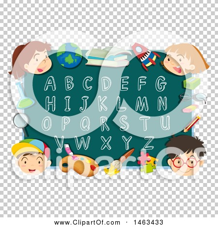 Transparent clip art background preview #COLLC1463433