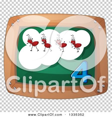 Transparent clip art background preview #COLLC1335352
