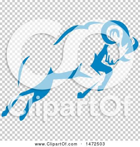 Transparent clip art background preview #COLLC1472503