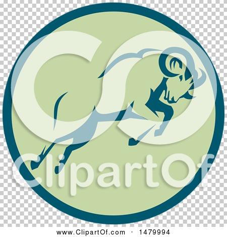 Transparent clip art background preview #COLLC1479994