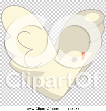 Transparent clip art background preview #COLLC1415866