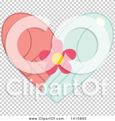 Transparent clip art background preview #COLLC1415865
