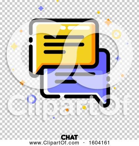 Transparent clip art background preview #COLLC1604161