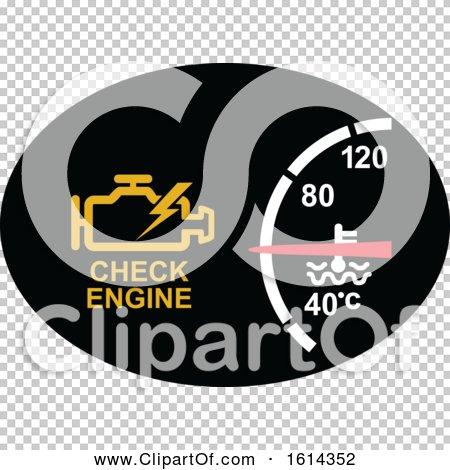 Transparent clip art background preview #COLLC1614352